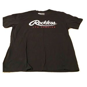 Young & Reckless T-Shirt